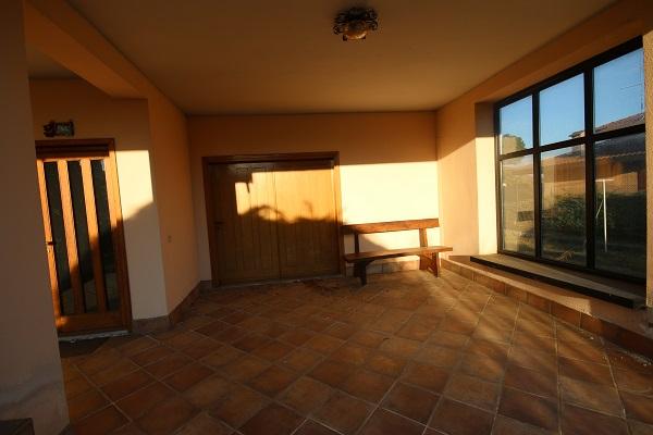 Como, 4 Stanze da Letto Stanze da Letto, 8 Stanze Stanze,2 BathroomsBathrooms,Bifamiliare,Vende,1212