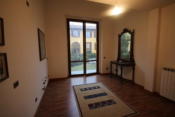 Como, 3 Stanze da Letto Stanze da Letto, 4 Stanze Stanze,2 BathroomsBathrooms,Quadrilocale,Vende,1214