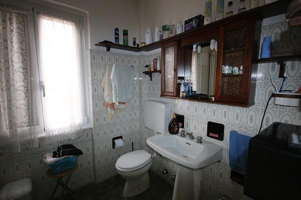 Como, 4 Stanze da Letto Stanze da Letto, 4 Stanze Stanze,2 BathroomsBathrooms,Porzione di casa,Vende,1219