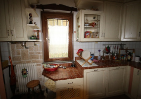 Como, 4 Stanze da Letto Stanze da Letto, 4 Stanze Stanze,2 BathroomsBathrooms,Porzione di casa,Vende,1220