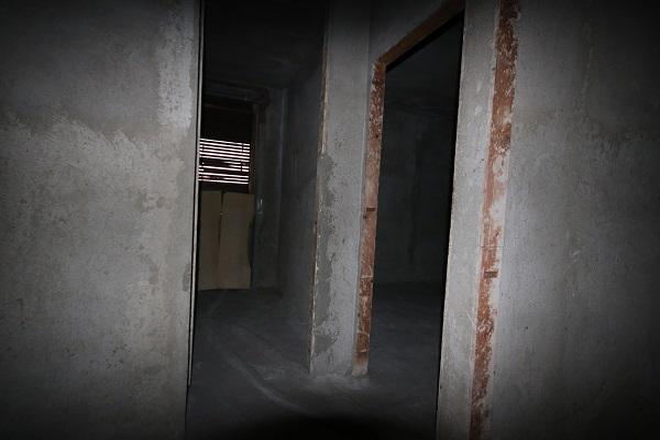 Como, 6 Stanze da Letto Stanze da Letto, 10 Stanze Stanze,4 BathroomsBathrooms,Casa singola,Vende,1223