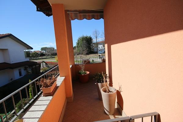 monello, Como, 2 Stanze da Letto Stanze da Letto, 4 Stanze Stanze,1 BagnoBathrooms,Duplex,Vende,monello,1224