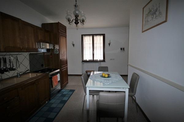 Como, 2 Stanze da Letto Stanze da Letto, 4 Stanze Stanze,1 BagnoBathrooms,Porzione di casa,Vende,1226