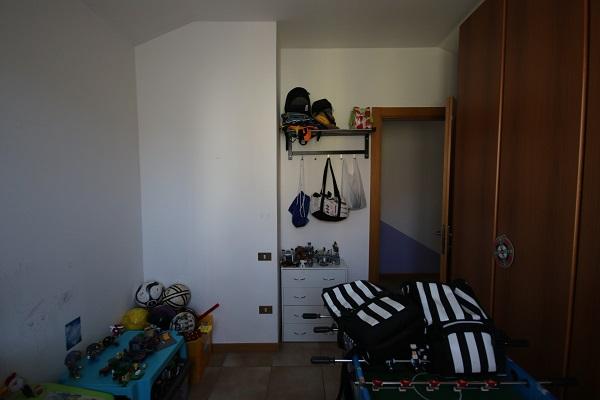 Como, 3 Stanze da Letto Stanze da Letto, 4 Stanze Stanze,1 BagnoBathrooms,Quadrilocale,Vende,1227