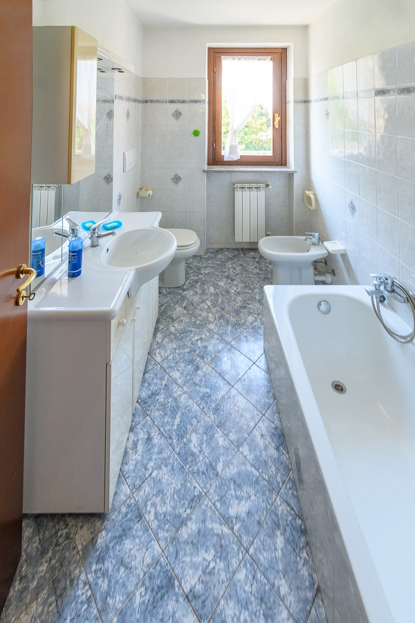 Como, 2 Stanze da Letto Stanze da Letto, 3 Stanze Stanze,2 BathroomsBathrooms,Trilocale,Vende,1228