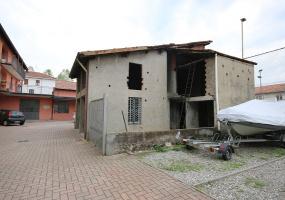 Como, ,Rustico,Vende,1237