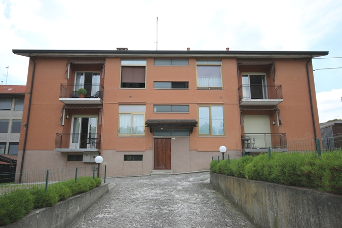 Como,2 Rooms Rooms,1 BagnoBathrooms,Trilocale,1066