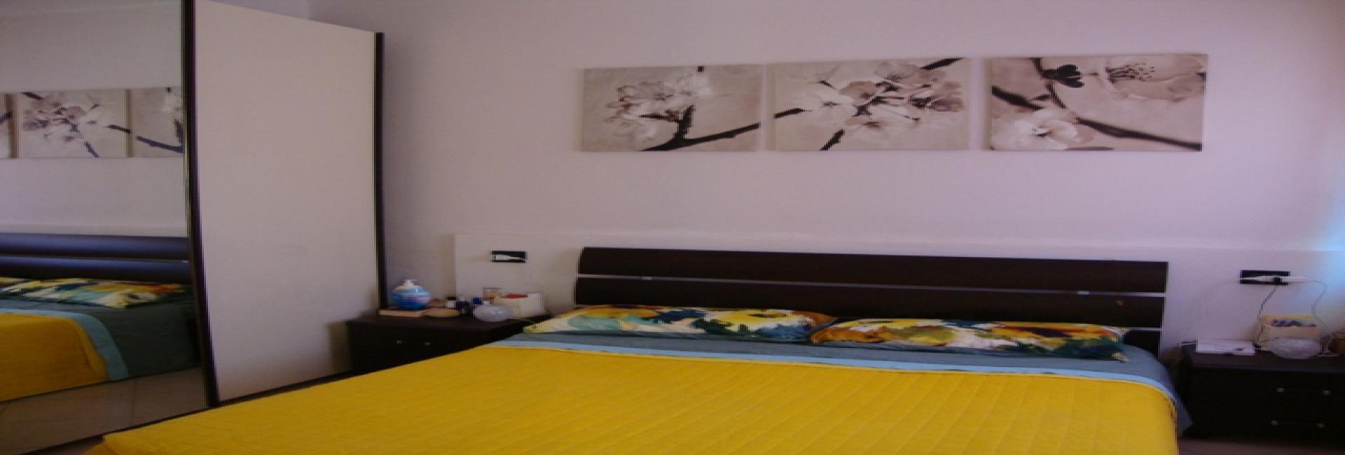 Como,1 Stanza Rooms,1 BagnoBathrooms,Bilocale,1081