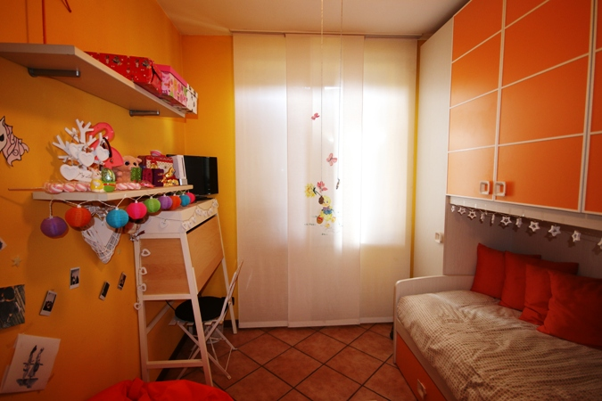 Como,3 Bedrooms Bedrooms,4 Rooms Rooms,4 BathroomsBathrooms,Bifamiliare,1086