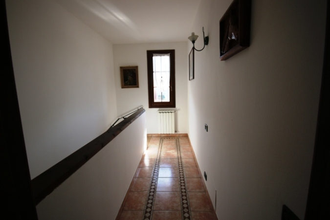Como,4 Bedrooms Bedrooms,12 Rooms Rooms,5 BathroomsBathrooms,Villa,1089