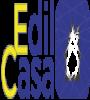 Agenzia Edilcasa